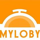 myloby.jpg