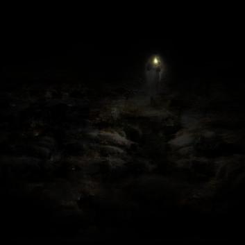 light 2.jpg