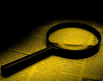 Patentability%20Search_edited.jpg