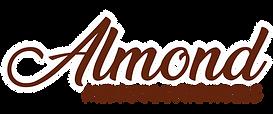 ALMOND MEDJOOL DATE ROLLS SV.png