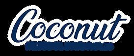 COCONUT MEDJOOL DATE ROLLS SV.png