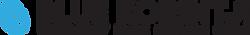 Logo BK Horizontal.png