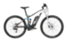 Electric Bikes now for rent and sales.  These quality Izip bikes have powerful middrive motors with long lasting battery packs.