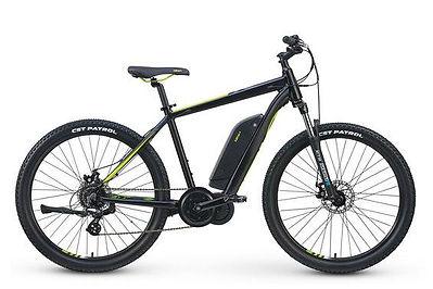 Electric_Bikes_IZIP_E3_Edge_SO_Black_Fla