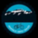 BikeTruckee-logo-withtagline-01.png