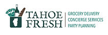 TahoeFresh-logo-all-01.jpg