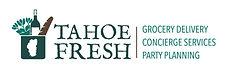 TahoeFresh-logo-all-01.jpg