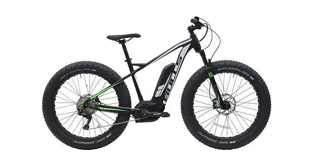 bulls-monster-e-s-electric-bike-review-1