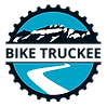 BikeTruckee-logo-01.png