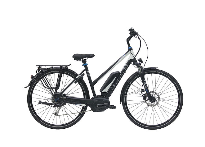 See what the buzz is about! Get your ebike, or electric bike, at Bike Truckee, Tahoe's premier electric bike shop. Located in downtown Truckee.