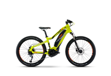 Ebike are great for kids too!  Want your kids to join you on the miles of trailes n Truckee and Tahoe but they need a boost to keep up?  Rent an ebike for children today!