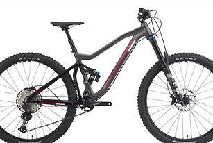 2021-KHS-Bicycles-7500-Dark-Gray_edited.jpg