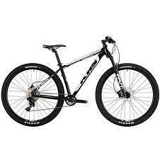 "Rent a full suspension mountain bike from Bike Truckee, Tahoe's premier bike rental shop. These are perfect bikes for exploring the Tahoe Mt bike trails.  29"" wheels for fast and easy rolling with an air front shock, hydraulic disk brakes, and 2x10 drive train with plenty of gears to climb."