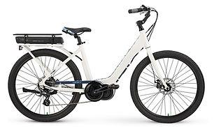electric_bikes_18_izip_e3_vibeplus_white