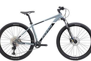 2021-KHS-Bicycles-Aguila-Mens-Mid-Gray-1024x631.jpg