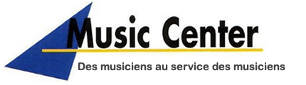 MUSIC-CENTER-OFFICIAL.png