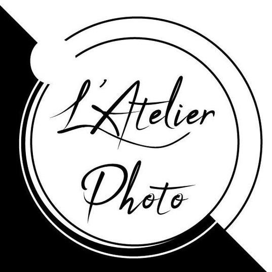 l'atelier photo.jpg