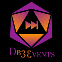 DB3 Events.png