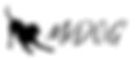 MiDOG Logo - Registered.png
