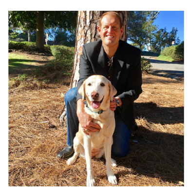 A Chat With Dr. Brook Niemiec, Pet Periodontist