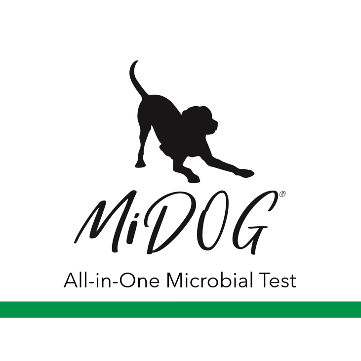 MiDOG Explained! Watch Our Video to Learn More