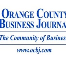 Orange County Business Journal features MiDOG
