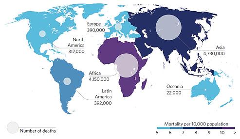 antibiotic resistance graph.png