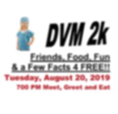 DVM2K meeting.png