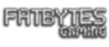 FatBytes_Blanc2.png
