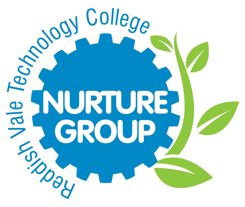 Nurture-Group-logo-1