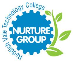Nurture-Group-logo-1