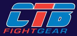 CTB-Logo-8