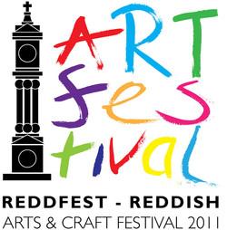 Redfest-logo-01