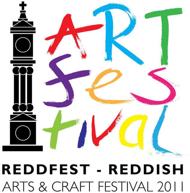 Redfest-logo-01.jpg