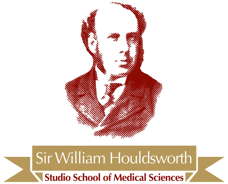 Houldsworth-Studio-logo2