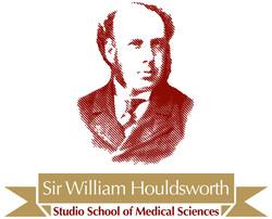 Houldsworth-Studio-logo2