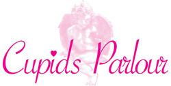Cupid-logo09-M