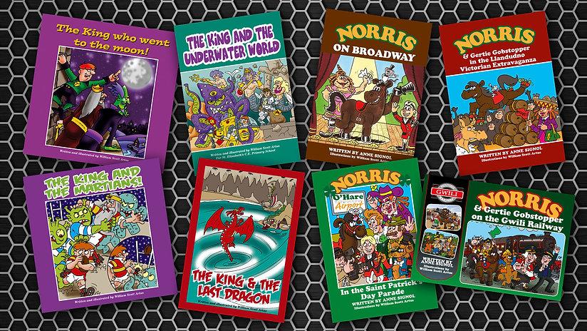 Published books web1.jpg