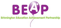 BEAP-logo02