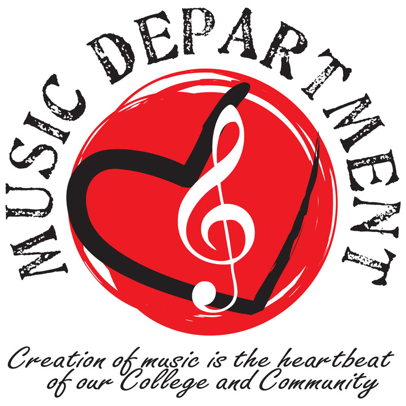 Music-Logo-04
