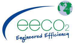 EECO2-logo03