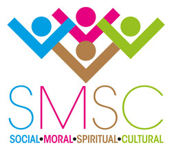 SMSC-logo-04