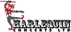 Harlequin-concerts-logo