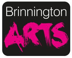 BrinArts-logo