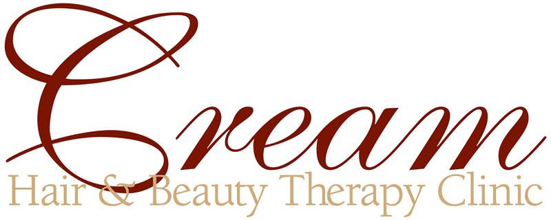 cream-logos-final