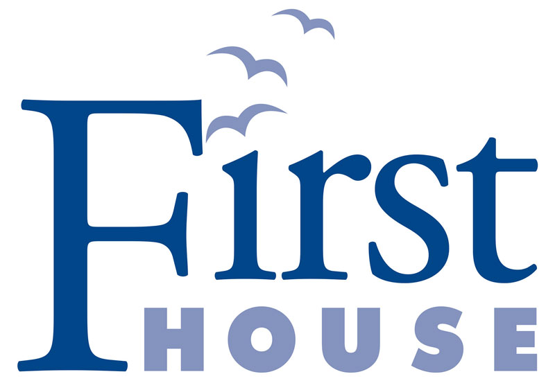 Firsthouse-logo