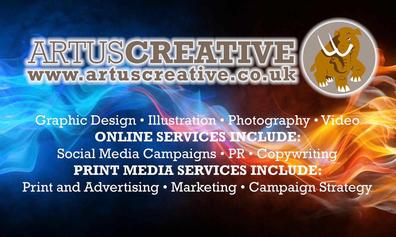 Artus servicesheader.jpg