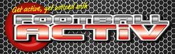 Get-Active-metal-logo-007
