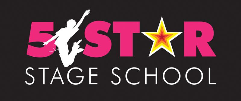 5star-logo-01