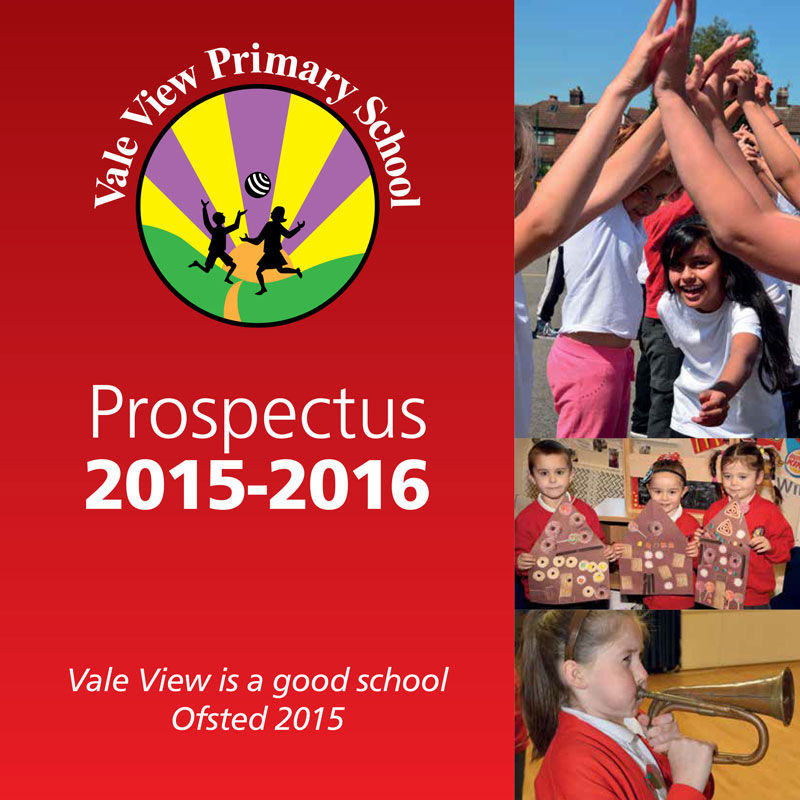 2666-Vale-View-Prospectus-2015-1.jpg